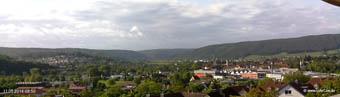 lohr-webcam-11-05-2014-08:50