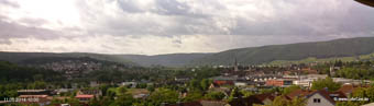 lohr-webcam-11-05-2014-10:00