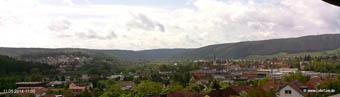lohr-webcam-11-05-2014-11:00
