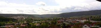 lohr-webcam-11-05-2014-11:50