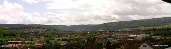 lohr-webcam-11-05-2014-13:40