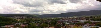 lohr-webcam-11-05-2014-15:50