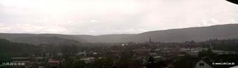 lohr-webcam-11-05-2014-16:30
