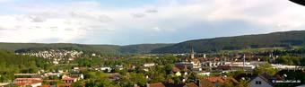 lohr-webcam-11-05-2014-19:00