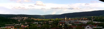 lohr-webcam-11-05-2014-19:30