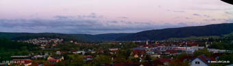 lohr-webcam-11-05-2014-21:00