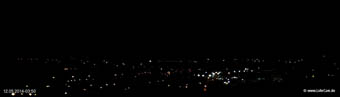 lohr-webcam-12-05-2014-03:50