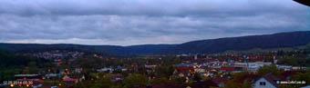 lohr-webcam-12-05-2014-05:30