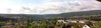 lohr-webcam-12-05-2014-08:20