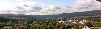 lohr-webcam-12-05-2014-08:30