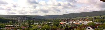 lohr-webcam-12-05-2014-08:40