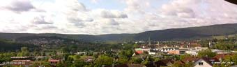 lohr-webcam-12-05-2014-08:50