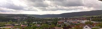 lohr-webcam-12-05-2014-09:30