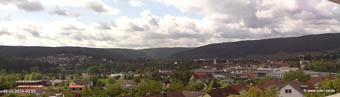 lohr-webcam-12-05-2014-09:50