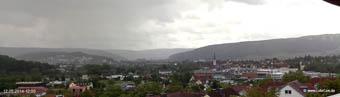 lohr-webcam-12-05-2014-12:00