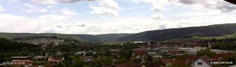 lohr-webcam-12-05-2014-13:30