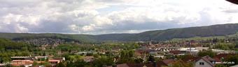 lohr-webcam-12-05-2014-14:50