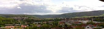 lohr-webcam-12-05-2014-15:10