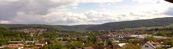 lohr-webcam-12-05-2014-15:50