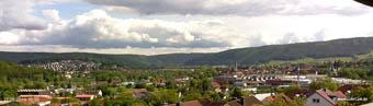 lohr-webcam-12-05-2014-16:30