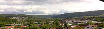 lohr-webcam-12-05-2014-16:40