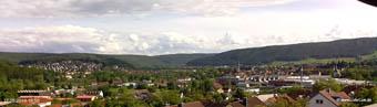 lohr-webcam-12-05-2014-16:50