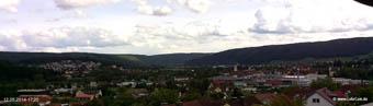 lohr-webcam-12-05-2014-17:20