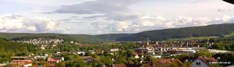 lohr-webcam-12-05-2014-18:50
