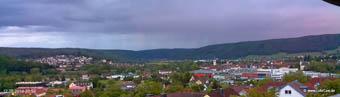 lohr-webcam-12-05-2014-20:50