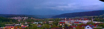 lohr-webcam-12-05-2014-21:10