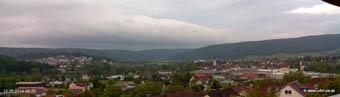 lohr-webcam-13-05-2014-06:20