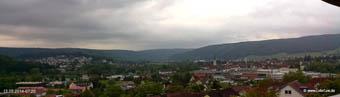 lohr-webcam-13-05-2014-07:20