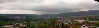 lohr-webcam-13-05-2014-08:00
