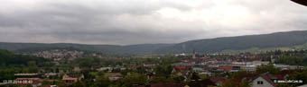 lohr-webcam-13-05-2014-08:40