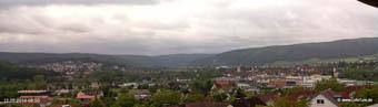 lohr-webcam-13-05-2014-08:50