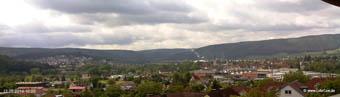 lohr-webcam-13-05-2014-10:00