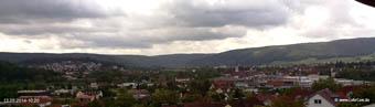 lohr-webcam-13-05-2014-10:20