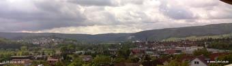 lohr-webcam-13-05-2014-10:30