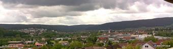 lohr-webcam-13-05-2014-10:50