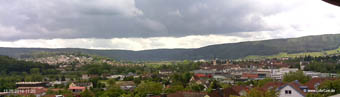 lohr-webcam-13-05-2014-11:20