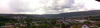 lohr-webcam-13-05-2014-11:40