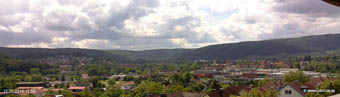 lohr-webcam-13-05-2014-11:50