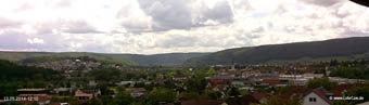 lohr-webcam-13-05-2014-12:10