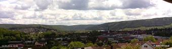 lohr-webcam-13-05-2014-13:50