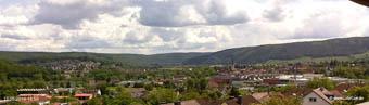 lohr-webcam-13-05-2014-14:50