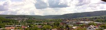 lohr-webcam-13-05-2014-15:10