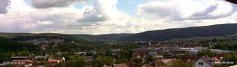 lohr-webcam-13-05-2014-16:40