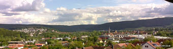lohr-webcam-13-05-2014-17:30