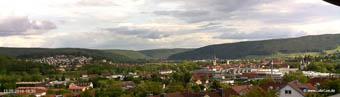lohr-webcam-13-05-2014-18:30