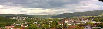 lohr-webcam-13-05-2014-19:00
